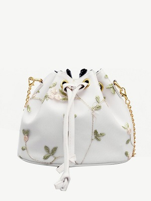 flower-all-over-stylish-handbags