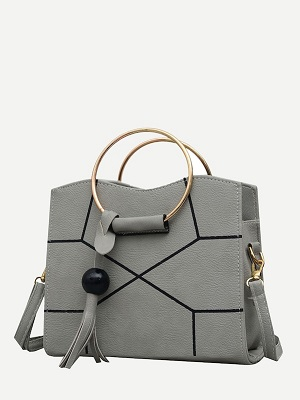 geometric-design-stylish-handbags