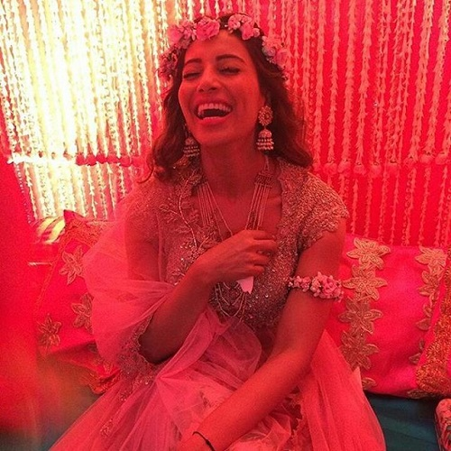 bipasha and karan singh grover wedding4