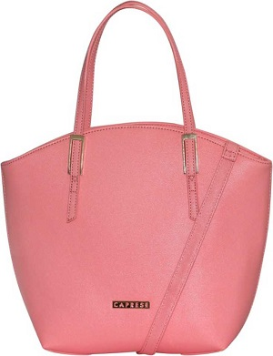sling-pink-bag-stylish-handbags