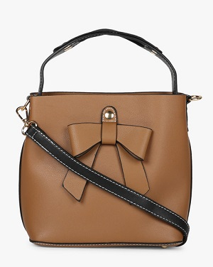 tan-bag-stylish-handbag