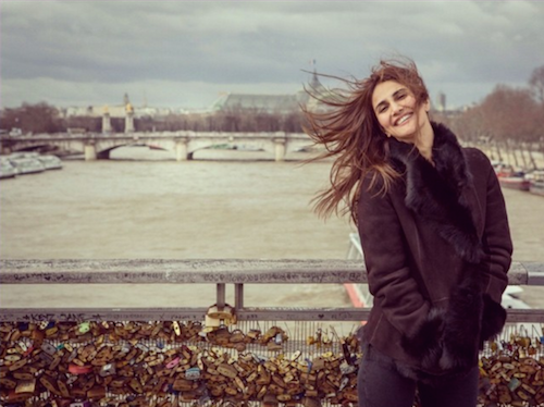 vaani kapoor in paris 3