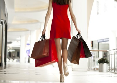 1 why-shopping-is-better-than-dating
