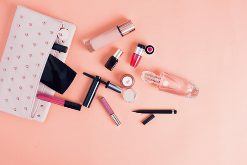3 beauty guide for starters