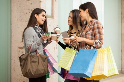 5 why-shopping-is-better-than-dating