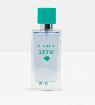5 perfumes for the college going girl