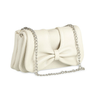 6 clutches to carry to wedding