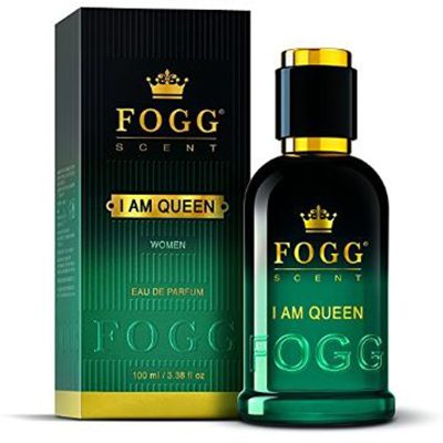 Fogg-Queen-Scent-Women-perfumes-for-girls