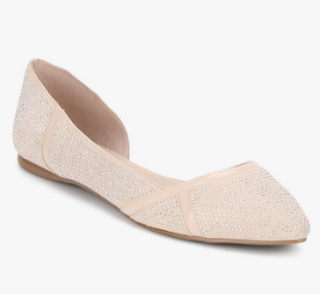comfy wedding shoes 3