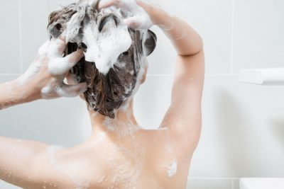 how-to-do-hair-spa-at-home (6)