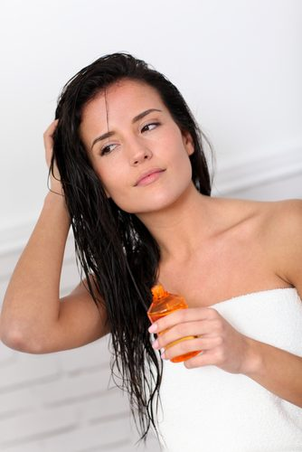 how-to-do-hair-spa-at-home (7)
