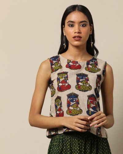 the-lovely-desi-print-ethnic-crop-tops