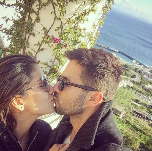 1 Shahid and Mira anniversary