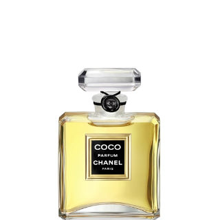 1 a perfumes for brides