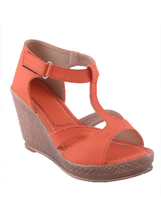 1 affordable wedges