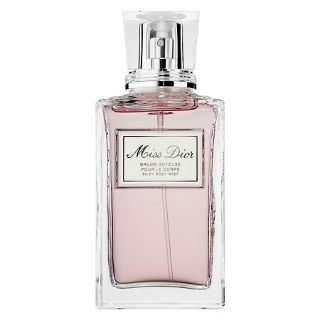 5 a perfumes for brides