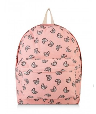 9 Pink accessories for college girls