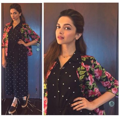 Deepika-Padukone-Hairstyle-Lunch-or-Brunch-Date-2