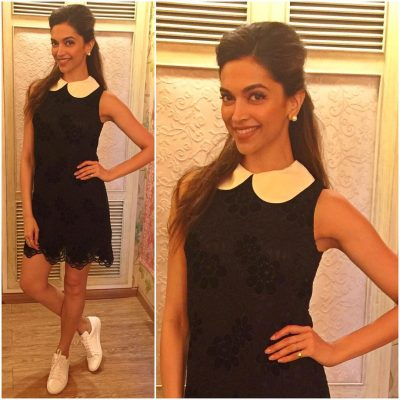 Deepika-Padukone-Hairstyle-Lunch-or-Brunch-Date-3