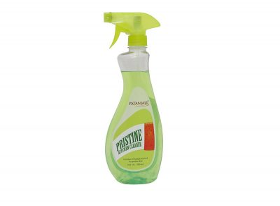 Patanjali Pristine Kitchen Cleaner