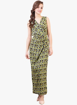 affordable maxi dresses 12