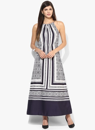 affordable maxi dresses 13