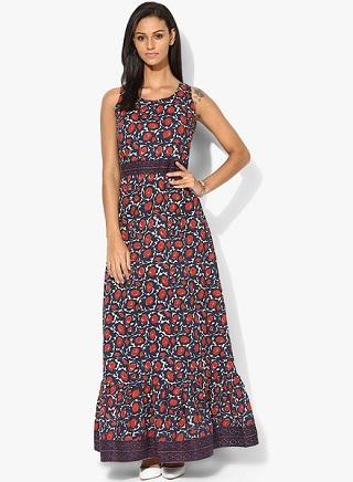 affordable maxi dresses 14