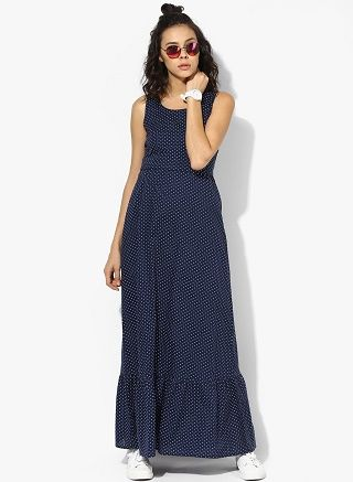 affordable maxi dresses 15