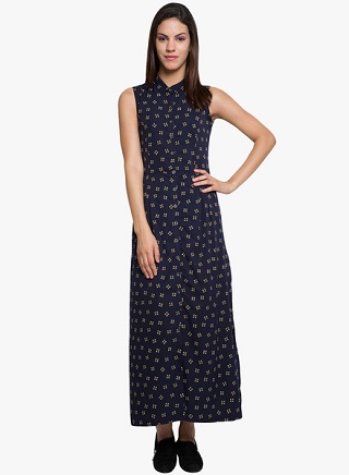 affordable maxi dresses 17