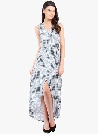 affordable maxi dresses 20