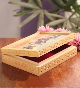 beautiful jewellery boxes 12