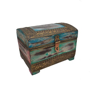 beautiful jewellery boxes 13