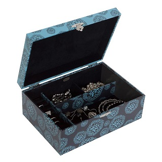 beautiful jewellery boxes 14