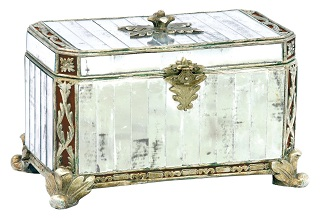 beautiful jewellery boxes 15
