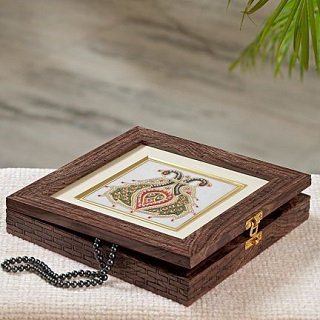 beautiful jewellery boxes 3