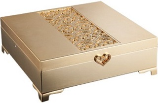 beautiful jewellery boxes 7