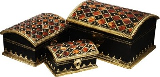 beautiful jewellery boxes 9