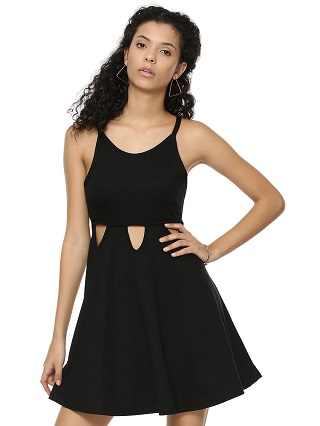 best black dresses 2