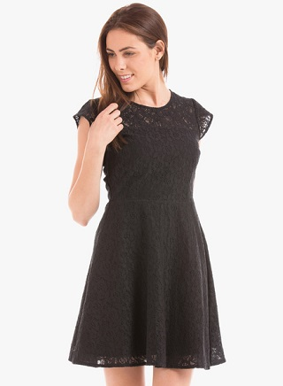 best black dresses 25