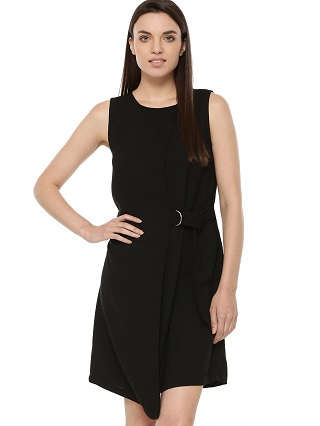 best black dresses 5