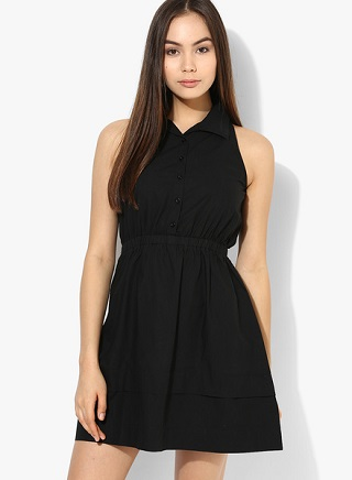 best black dresses 8