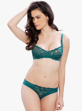 best lingerie sets 8