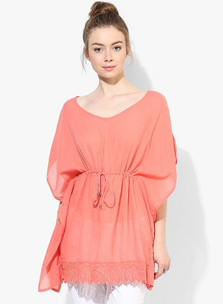 best tunics for women 1