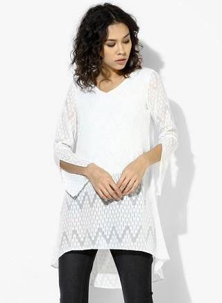 best tunics for women 14
