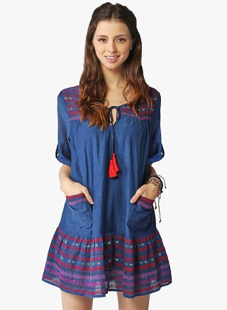 best tunics for women 2
