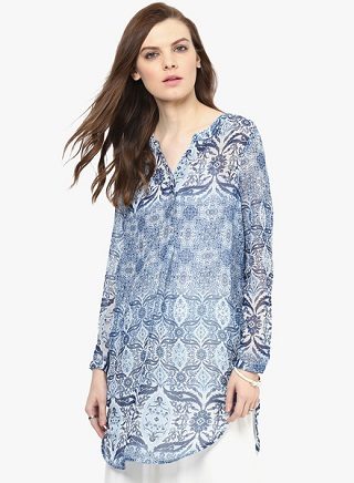 best tunics for women 6