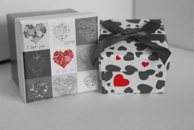 gift-box-for-boyfriend - Copy
