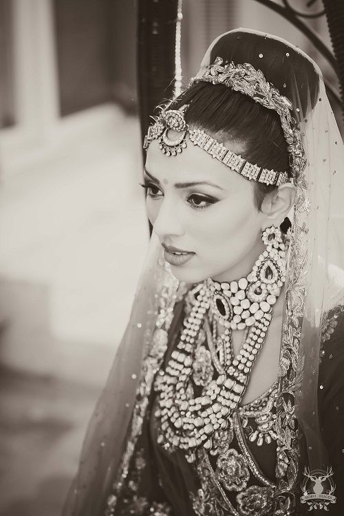 gorgeous mumbai wedding 10