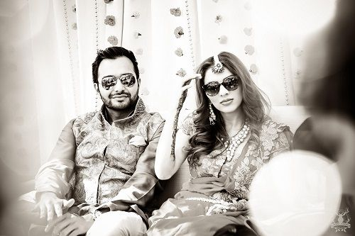 gorgeous mumbai wedding 7