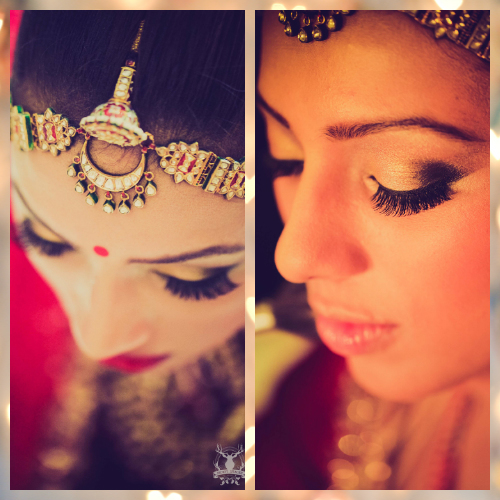 gorgeous mumbai wedding 9